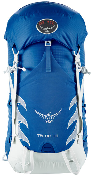 Osprey Talon 33 Backpack Men M/L Avatar Blue